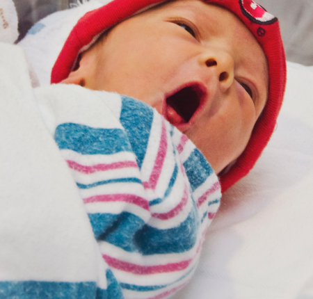 John Isaac | Salt Lake City, Utah birth story photographer