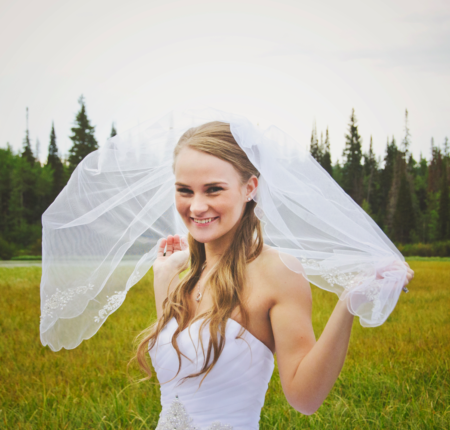 McKenzie   Salt Lake City, Utah bridal photographer
